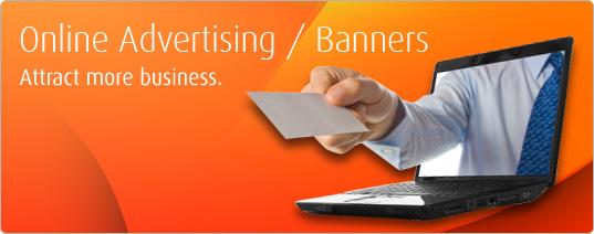 Desain Banner, Desain Header dan Desain Slider Penting untuk Website Anda