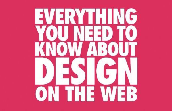 Anda Butuh Banner Website?