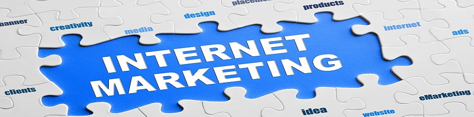Pentingnya Banner untuk Marketing