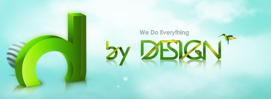 Pentingnya Banner untuk Tampilan Website